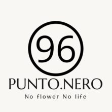 PUNTO.96